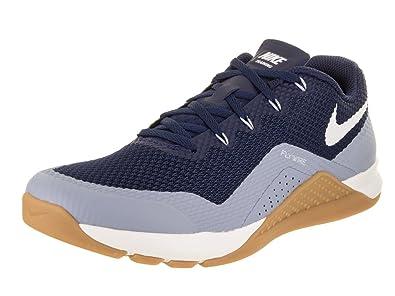 newest d2cbe 7f577 Amazon.com   Nike Mens Metcon Repper DSX Mesh Trainers   Fitness   Cross- Training