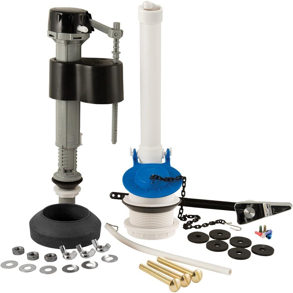 Plumbcraft 7029000 Toilet Repair Kits