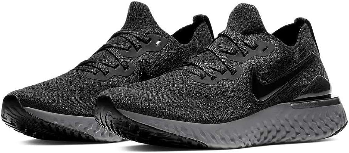 Nike Epic React Flyknit 2 BQ8927001, Chaussures Running