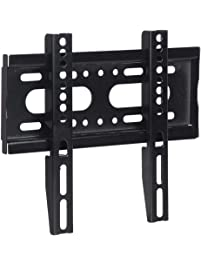 Tv Mounts Amazon Com