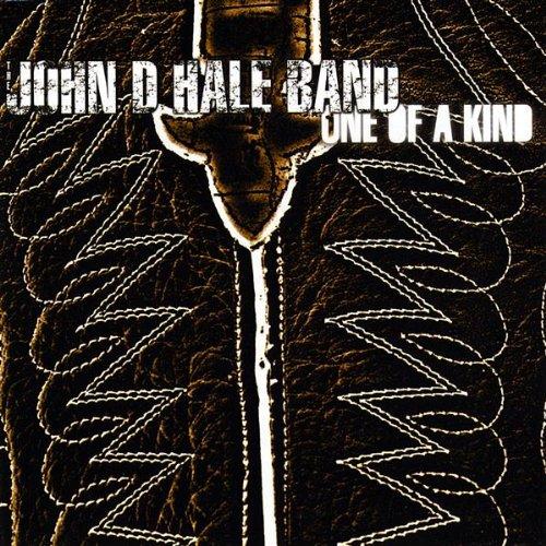 john d hale band - 3
