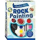 Creative Kits: Rock Painting