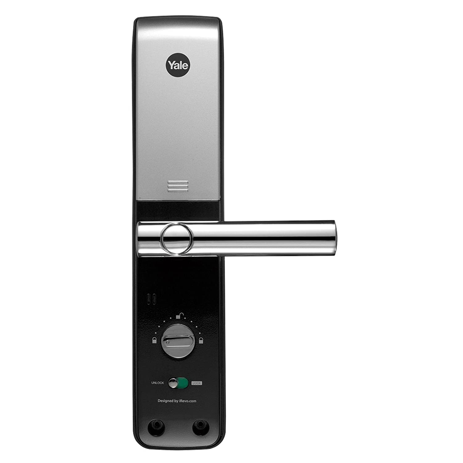 unlock metallic obell for cheap japan yale samsung can resale pocket one lock pull doors epic in singapore gate remote hdb door and promotion seller push best bto digital
