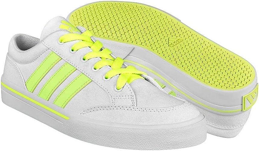 adidas tenis colores