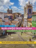 Worldwide Destinations 7th Edition