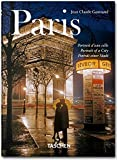 img - for Paris (Portrait of a City) by Jean Claude Gautrand (2013-11-20) book / textbook / text book