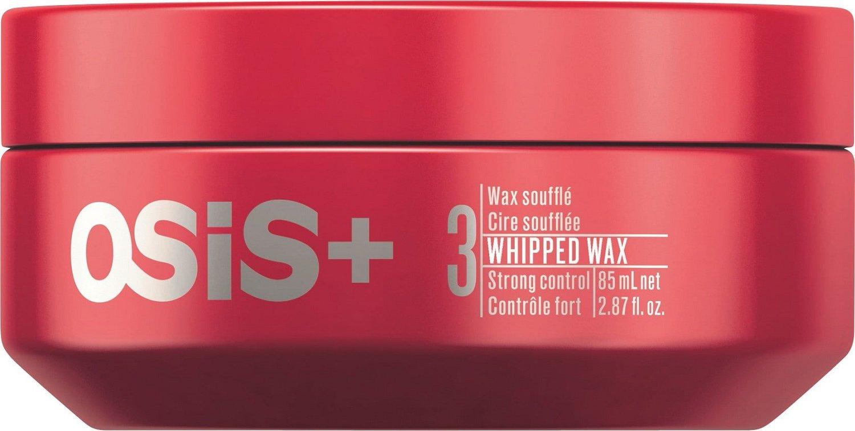 Schwarzkopf 1714329 - Cera Capilar - 85 ml Henkel Professional 45212