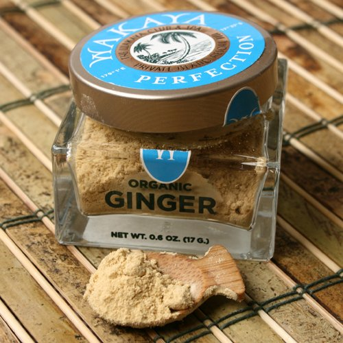 wakaya-perfection-organic-ginger-06-ounce