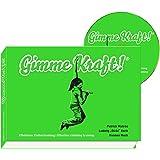 Gimme Kraft!: Effektives Klettertraining