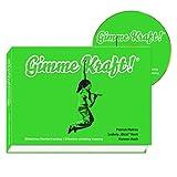 Gimme Kraft: Effective Climbing Training