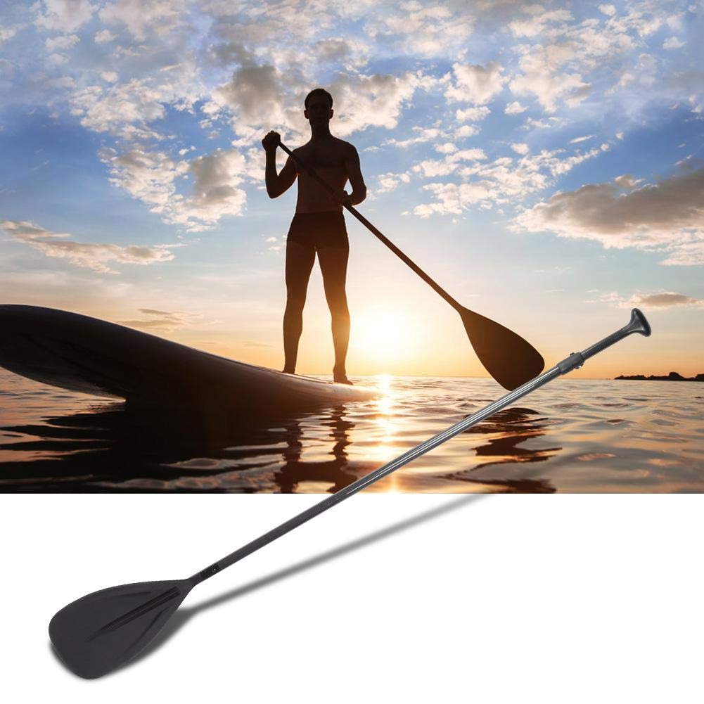 Alomejor 3 Piezas Paddle Surf Paddleboard Ajustable Sup/Stand Up ...