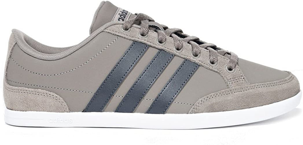 Murciélago triángulo Disfraces  adidas Caflaire - DB0410 - Color Beige - Size: 13.5: Amazon.co.uk: Shoes &  Bags