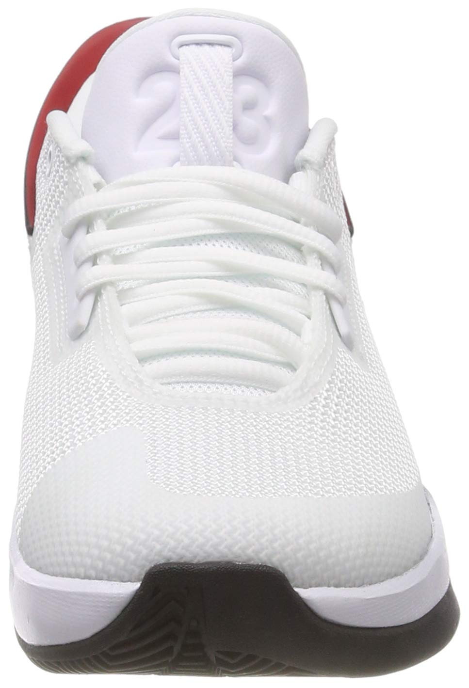 a7651c662351e Nike Unisex Kids  Jordan Fly Lockdown (gs) Basketball Shoes