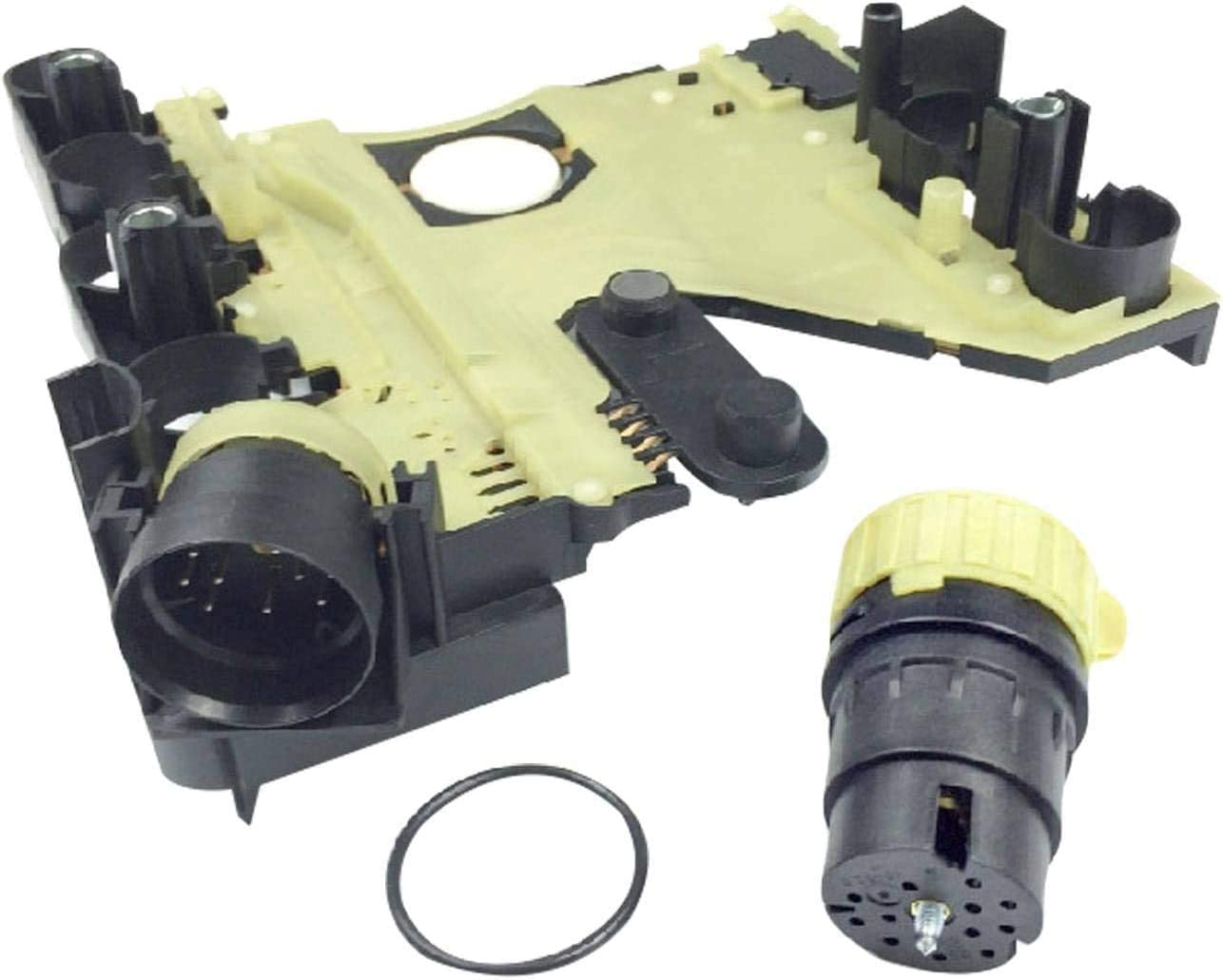 Spidan 26214 kit de fuelle protector para eje de transmisi/ón