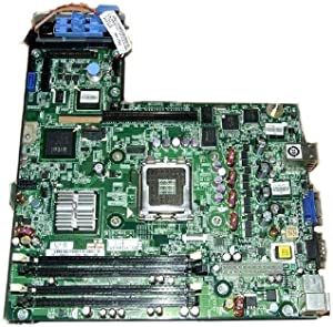 Dell PowerEdge R200 Socket LGA775 Motherboard Server Board TY019 (Certified Refurbished)