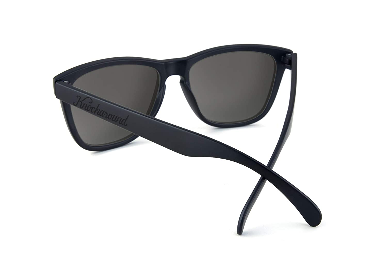 Amazon.com: Knockaround Classics Gafas de sol para hombres y ...