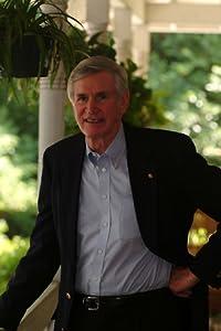 Francis MacNutt
