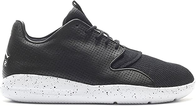 Nike Jordan Eclipse Men, Canvas, Low