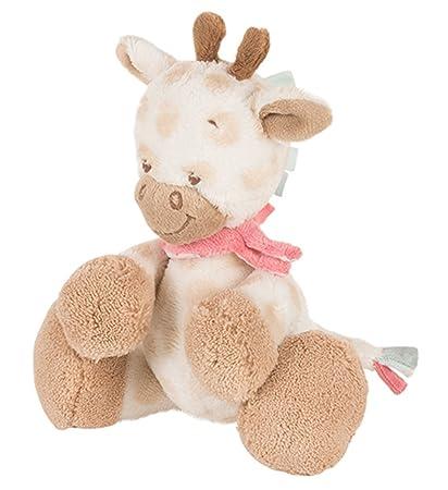 Nattou NA655033 - Set de regalos para recién nacidos
