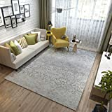 Modern Style Area Rugs for Living Rroom Soft Carpet , bo-15 , 140cm x 200cm