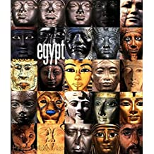 Egypt: 4000 Years of Art