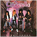 Night Songs - Cinderella