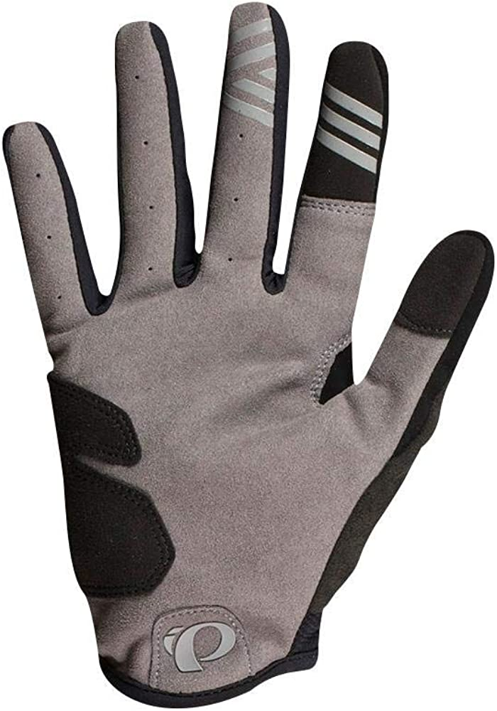 Medium PEARL IZUMI Womens Summit Glove Black