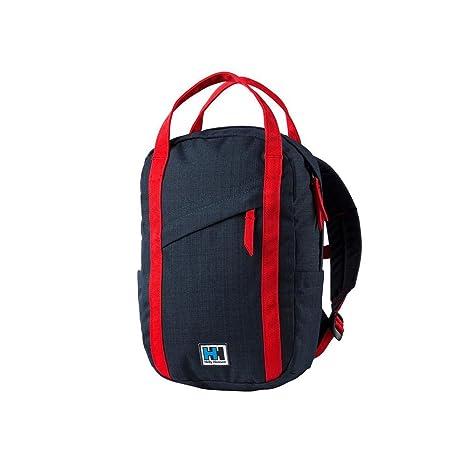 8ea0037a59afe Amazon.com: Helly Hansen Kid's Oslo Backpack, Navy, Standard: Sports ...