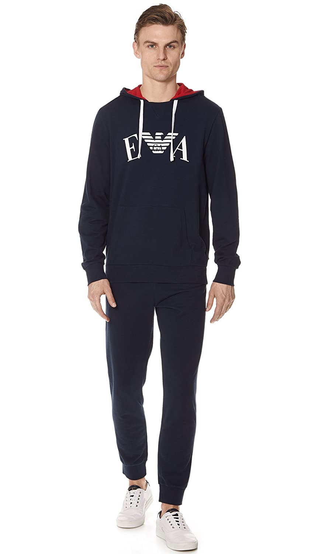 TerryVêtements Iconic Et Pantalon Accessoires fymgv6Ib7Y