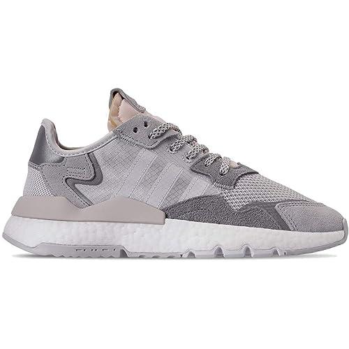 Adidas ORIGINALS Nite Jogger da Donna: Amazon.it: Scarpe e borse