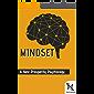 Mindset: A New Prosperity Psychology