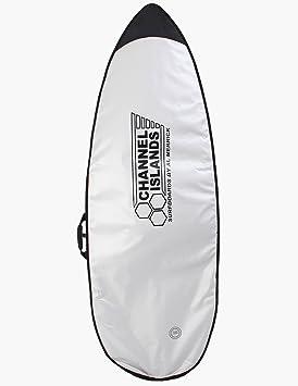 funda tabla surf Al merrick 5.8