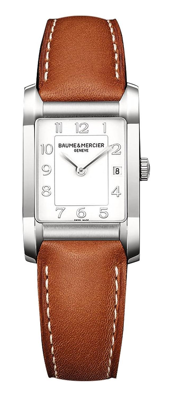 Baume&Mercier M0A10186 Damen armbanduhr