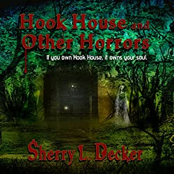 Hook House and Other Horrors
