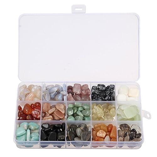 Piedras preciosas 447e679525e