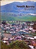 South Korea, Patricia M. Bartz, 0198740085