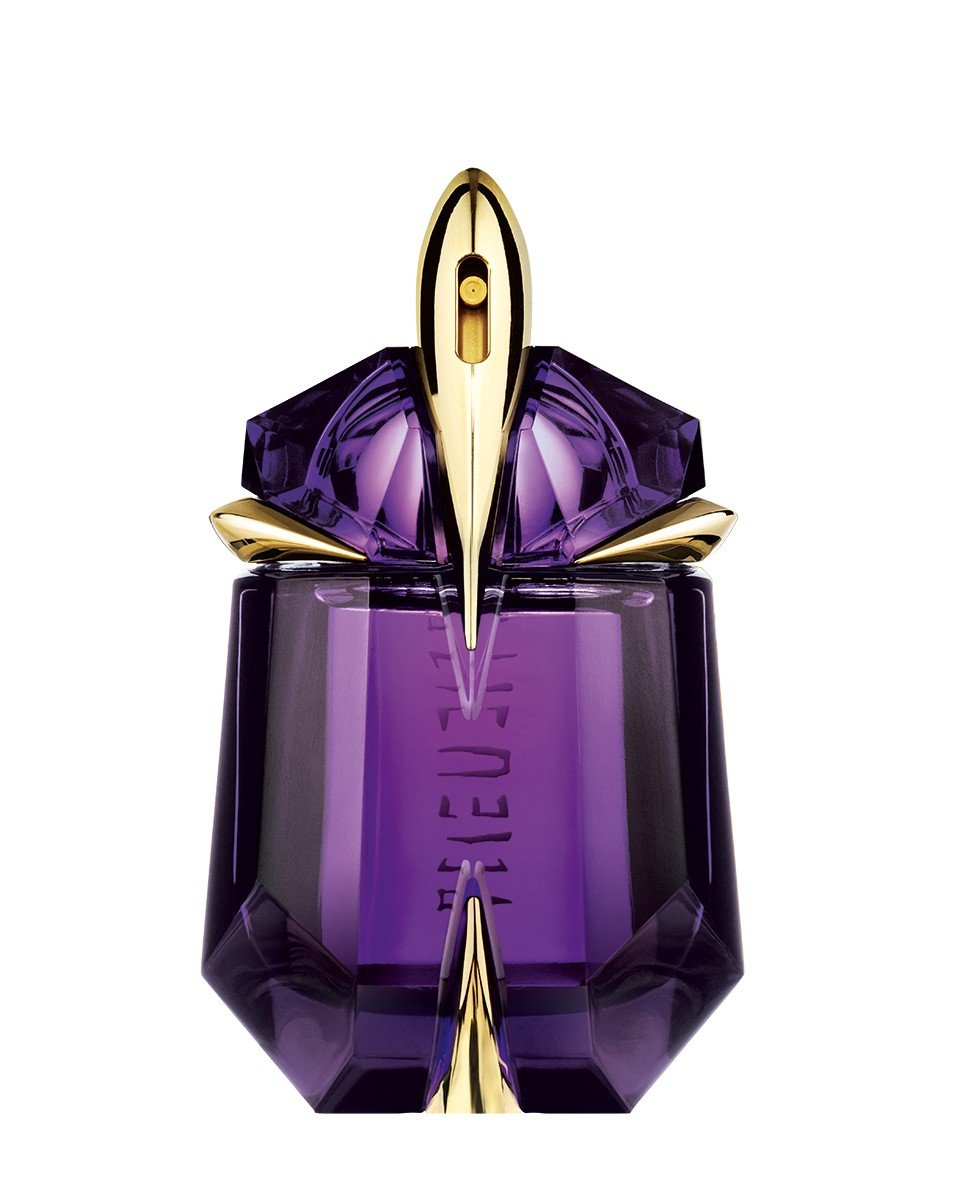 Thierry Mugler Alien Edp 30 Ml Ricaricabile JA0006893 MUG80021_-30ml