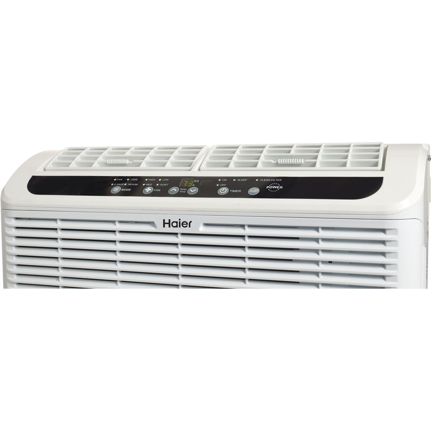 haier esaq406p serenity series 6050 btu 115v window air conditioner with led remote control. amazon.com: haier esaq406p serenity series 6050 btu 115v window air conditioner with led remote control: home \u0026 kitchen esaq406p btu 115v led control .