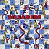 Gilgamesh by Esoteric (2011-02-08)