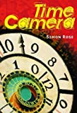 Time Camera