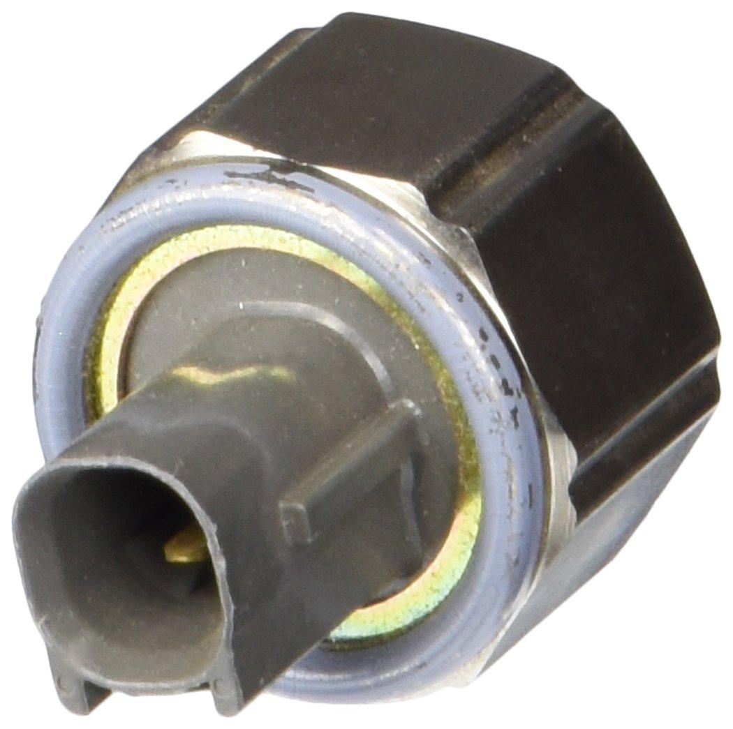 Standard Motor Products KS199 Knock Sensor