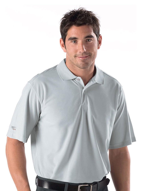 514087791 Top1: IZOD - Performance Pique Sport Shirt - 13Z0075