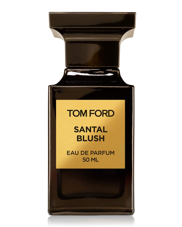 NIB Santal Blush Eau de Parfum, 1.7 oz./ 50 mL With Free Sample!!