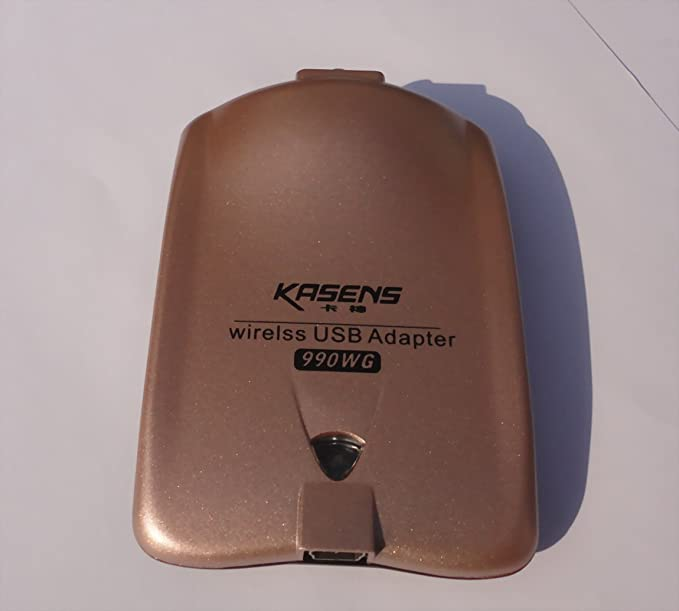 Kasens 990wg driver download