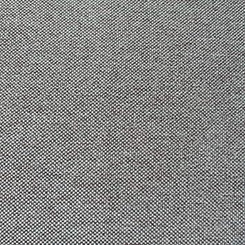 Ventadecolchones - Canapé Modelo Serena Gran Capacidad tapizado en Queen Gris Medidas 135 x 200 cm: Amazon.es: Juguetes y juegos