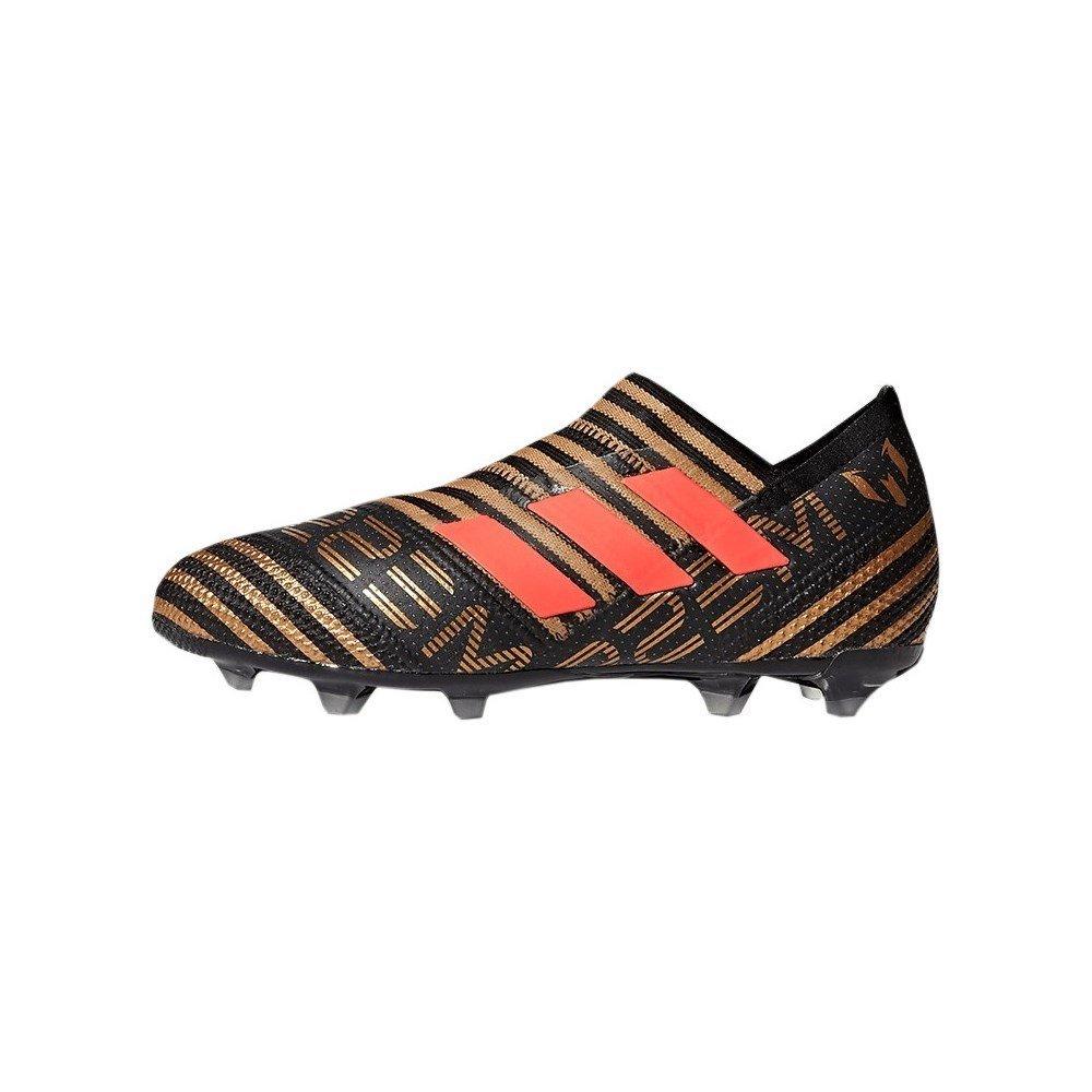 Adidas Unisex-Kinder Nemeziz Messi 17+ Fg Fußballschuhe