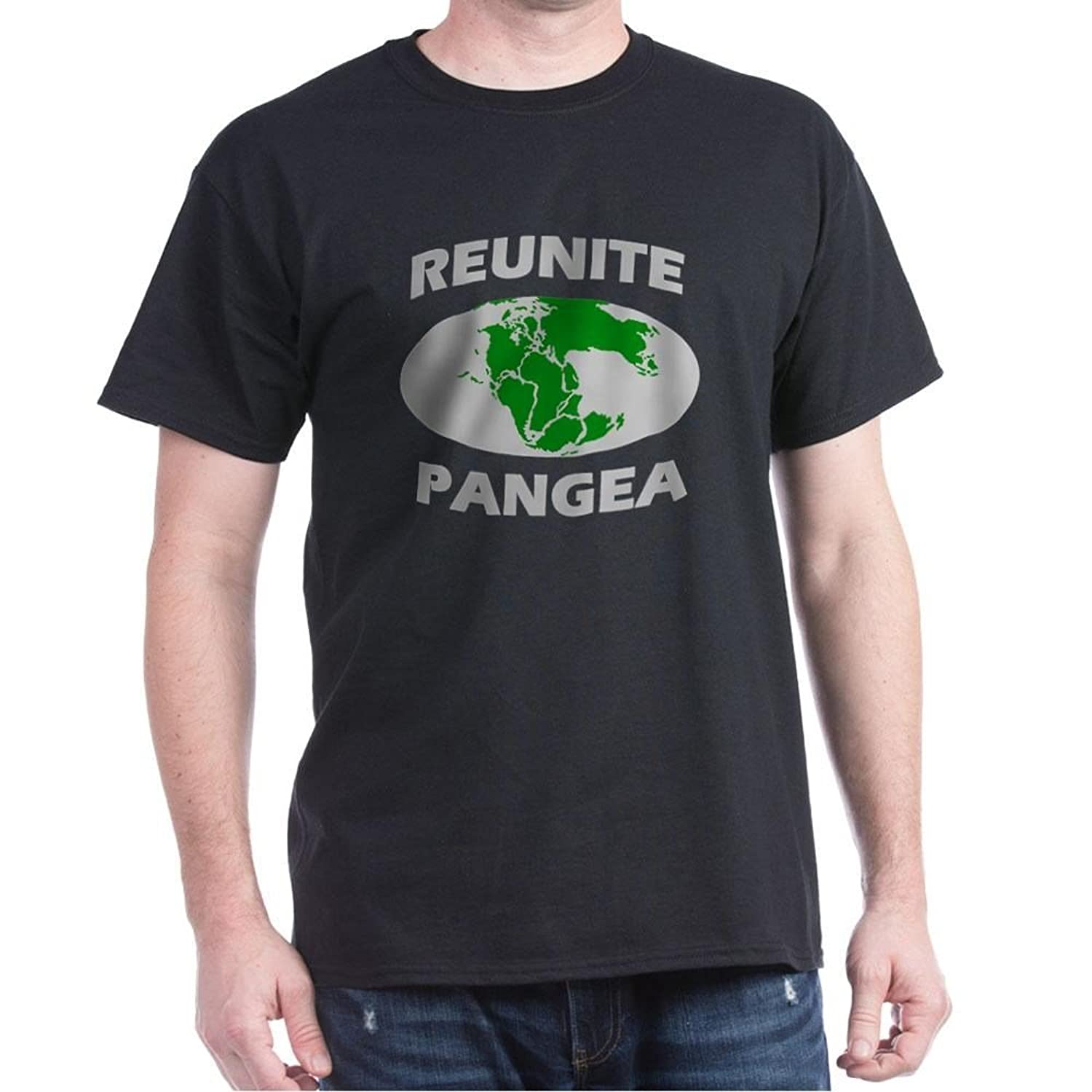 Amazon cafepress reunite pangea 100 cotton t shirt clothing solutioingenieria Image collections