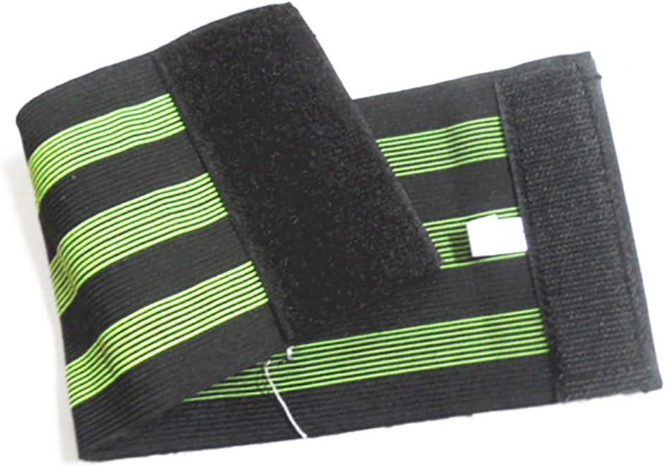 Multifunction Tools Powerfulline 1 Pair Pants Trousers Elastic ...