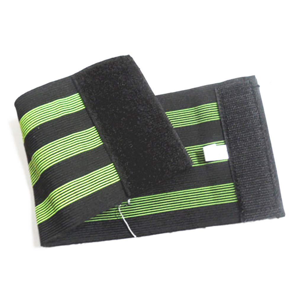 XQxiqi689sy 1 Paire de Pantalon /élastique de s/écurit/é pour v/élo et v/élo