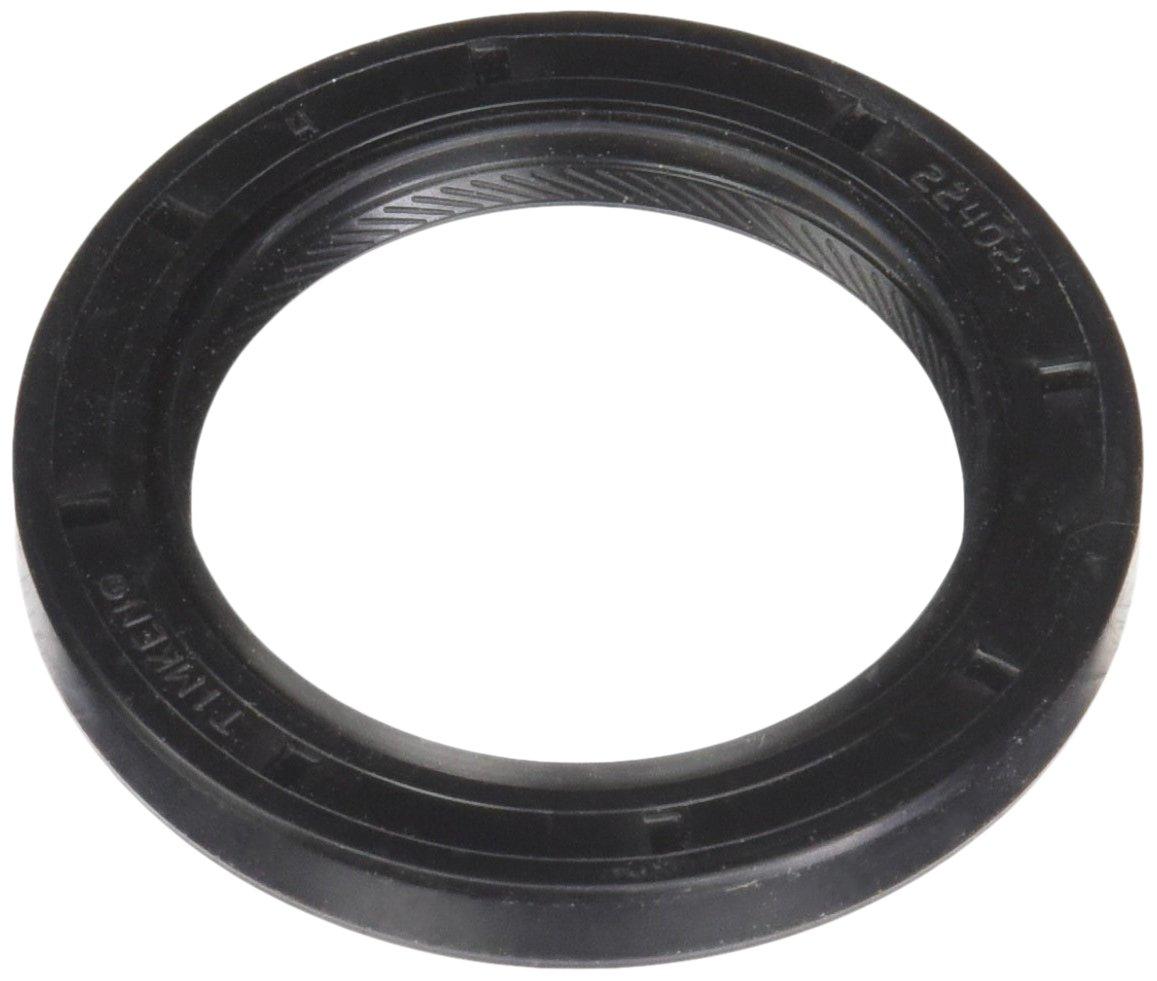 Timken 224025 Seal